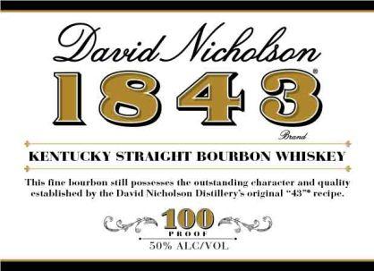 DN 1843 1