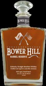 Barrel-Reserve-bottle