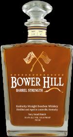 Barrel-Strength-bottle- (1)