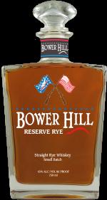 reserve-rye-bottle